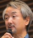 Takaya Kawamura